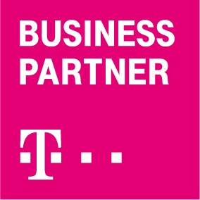 Telekom Business Partner 1